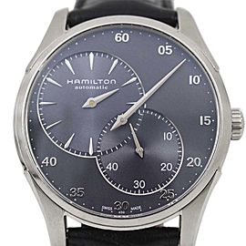 Hamilton Jazzmaster H42615743 42mm Mens Watch