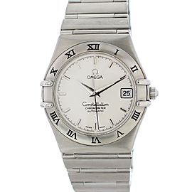 Omega Constellation 368.1201 35mm Mens Watch
