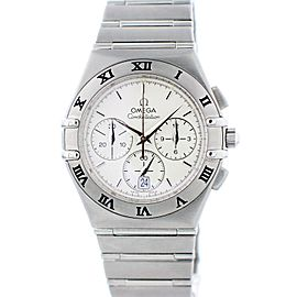 Omega Constellation 1542.30.00 37mm Mens Watch