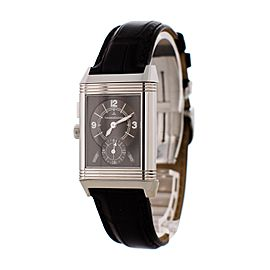 Jaeger LeCoultre Reverso 272.8.51 / Q2708410 26mm Unisex Watch
