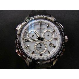 Seiko Astron SBXB001 45mm Mens Watch
