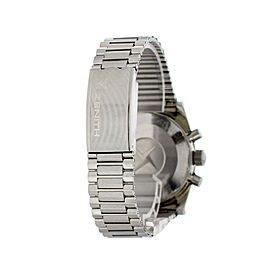 Movado Astronic 38 Mens Watch