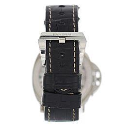 Panerai Luminor PAM111 44 Mens Watch