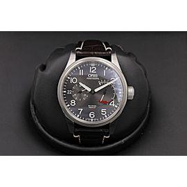 Oris Big Crown Propilot 111 01 111 7711 47mm Mens Watch