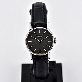 IWC Vintage 22mm Womens Watch