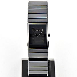 Rado Dia Star 963.0540.3 19.5mm Womens Watch