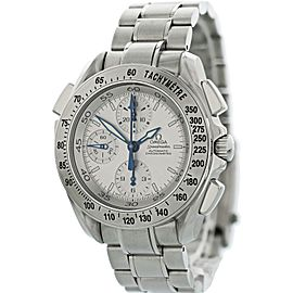 Omega Speedmaster 3540.50.00 42mm Mens Watch