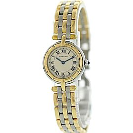 Cartier Panthere 1057920 24mm Womens Watch