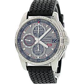 Chopard Mille Miglia 44mm 8489 Mens Watch