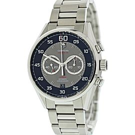 Tag Heuer Carrera CAR2B10 44mm Mens Watch