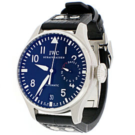 IWC Big Pilot IW500401 46mm Mens Watch