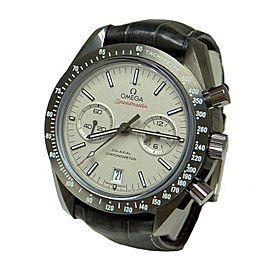 Omega Speedmaster 311.93.44.51.99.001 44mm Mens Watch