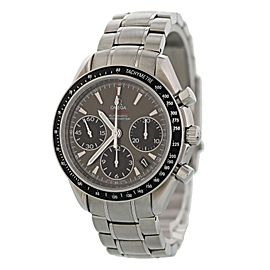 Omega Speedmaster 323.30.40.40.06.00140mm Mens Watch