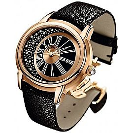 Audemars Piguet Millenary 15331OR.OO.D001GA.01 45mm Unisex Watch