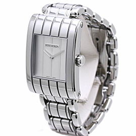 Boucheron Reflection 41mm Unisex Watch