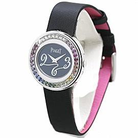 Piaget Possession G0A32168 28mm Womens Watch