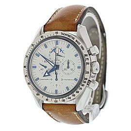 Omega Speedmaster Moonwatch 3575.20.00 moonphase Mens Watch