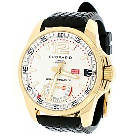 Chopard Mille Miglia Gran Power Control Turismo XL 44mm Rose Gold 16-1272-5001