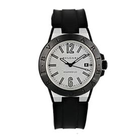 Bvlgari Diagono 102427 Men Watch