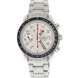 Omega Speedmaster Date 3513.33.00 Mens watch