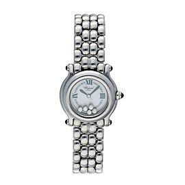 Chopard Happy Sport 27/8250-23 Ladies Watch