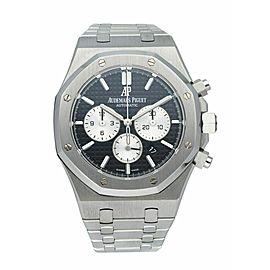 Audemars Piguet Royal Oak 26331ST.OO.1220ST.02 Men's Watch