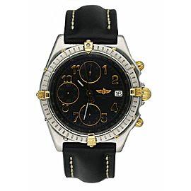 Breitling Chronomat B13050.1 Automatic Men's Watch