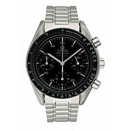 Omega Speedmaster Reduced 3510.50.00 Mens Watch