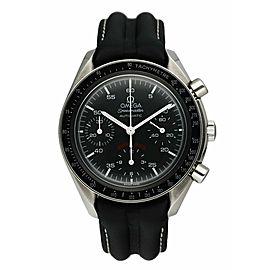 "Omega Speedmaster Reduced ""AC-MILAN"" 175.0039 Men's Watch"