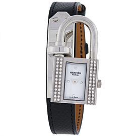 Hermes Haussman KE1232212