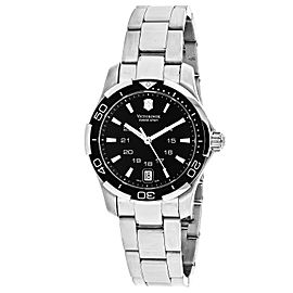 Swiss Army Alliance 241305 33mm Womens Watch