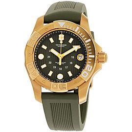 Victorinox Dive Master 500 2415571 38mm Womens Watch