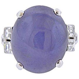 https://www.1stdibs.com/jewelry/rings/more-rings/25-carat-star-sapphire-diamond-platinum-ring/id-j_11229182/