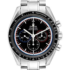 Omega Speedmaster Apollo 15 40th Anniversary Moonwatch 311.30.42.30.01.003