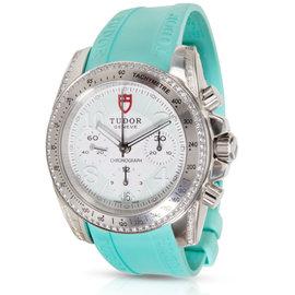 Tudor Chronograph 20310 Stainless Steel 41mm Unisex Watch