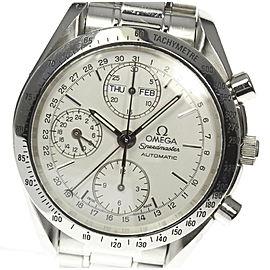 Omega Speedmaster 3521.30 38mm Mens Watch