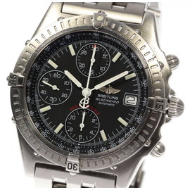 Breitling Chronomat A13350 40mm Mens Watch