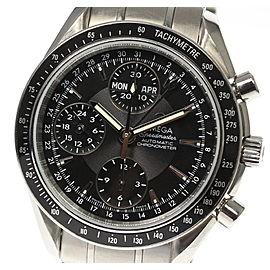 Omega Speedmaster 3220.50 39mm Mens Watch