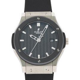 Hublot Classic Fusion 542.ZM.1770.RX 42mm Mens Watch