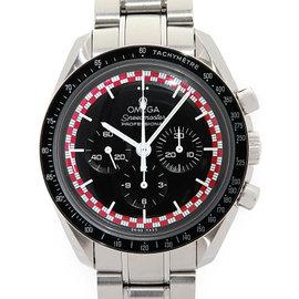 Omega Speedmaster Moonwatch Professional 311.30.42.30.01.004 42mm Mens Watch