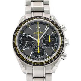 Omega Speedmaster 32630405006001 40mm Mens Watch
