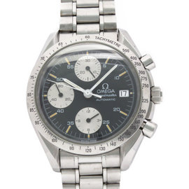 Omega Speedmaster 3511.5 39mm Mens Watch