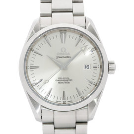 Omega Seamaster AquaTerra 2503.3 39mm Mens Watch