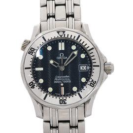 Omega Seamaster Professional 2562.8 36mm Mens Watch