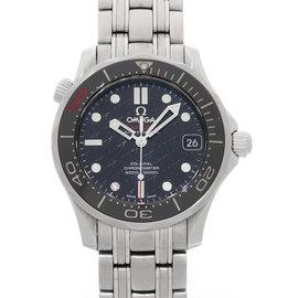 Omega Seamaster 212.30.36.20.51.001 39mm Mens Watch