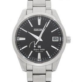 Seiko Grand Seiko SBGA101 9R65-0BM0 40mm Mens Watch