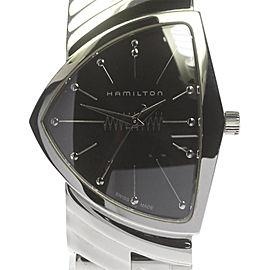 Hamilton Ventura H244110 32mm Mens Watch