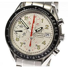 Omega Speedmaster 3513.33 39mm Mens Watch