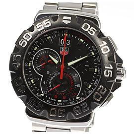 Tag Heuer Formula 1 CAH1015.BA0855 44mm Mens Watch
