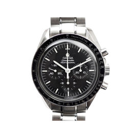 Omega Speedmaster Pro 3571.50 40mm Mens Watch